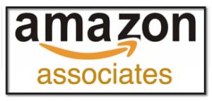 Amazon Associates