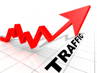 Website Traffic Generators That Work – They Don't…