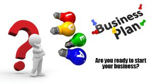 Are you ready to start an online business?