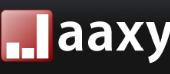 What Makes Jaaxy The Best Keyword Tool – It Is Simply Better Than The Rest
