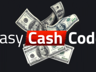 What Is Easy Cash Code? Do You Want Easy Money?