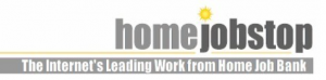 Home Job Stop The Internet's Leading Work From Home Job Bank