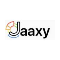 Jaaxy | WhoDoesntLoveMoney.com